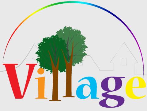 Un village des producteurs et des associations