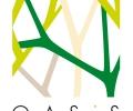 Prochaines activités d'Oasis